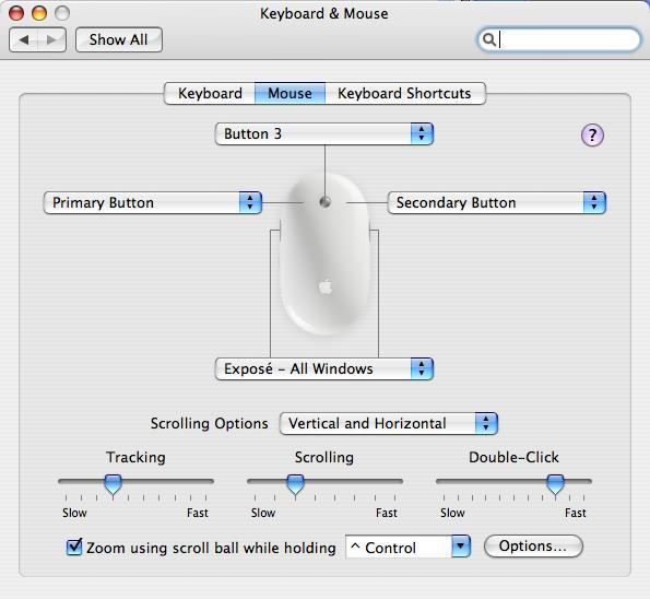 troubleshooting:mac:mouse [PyMOL Documentation]
